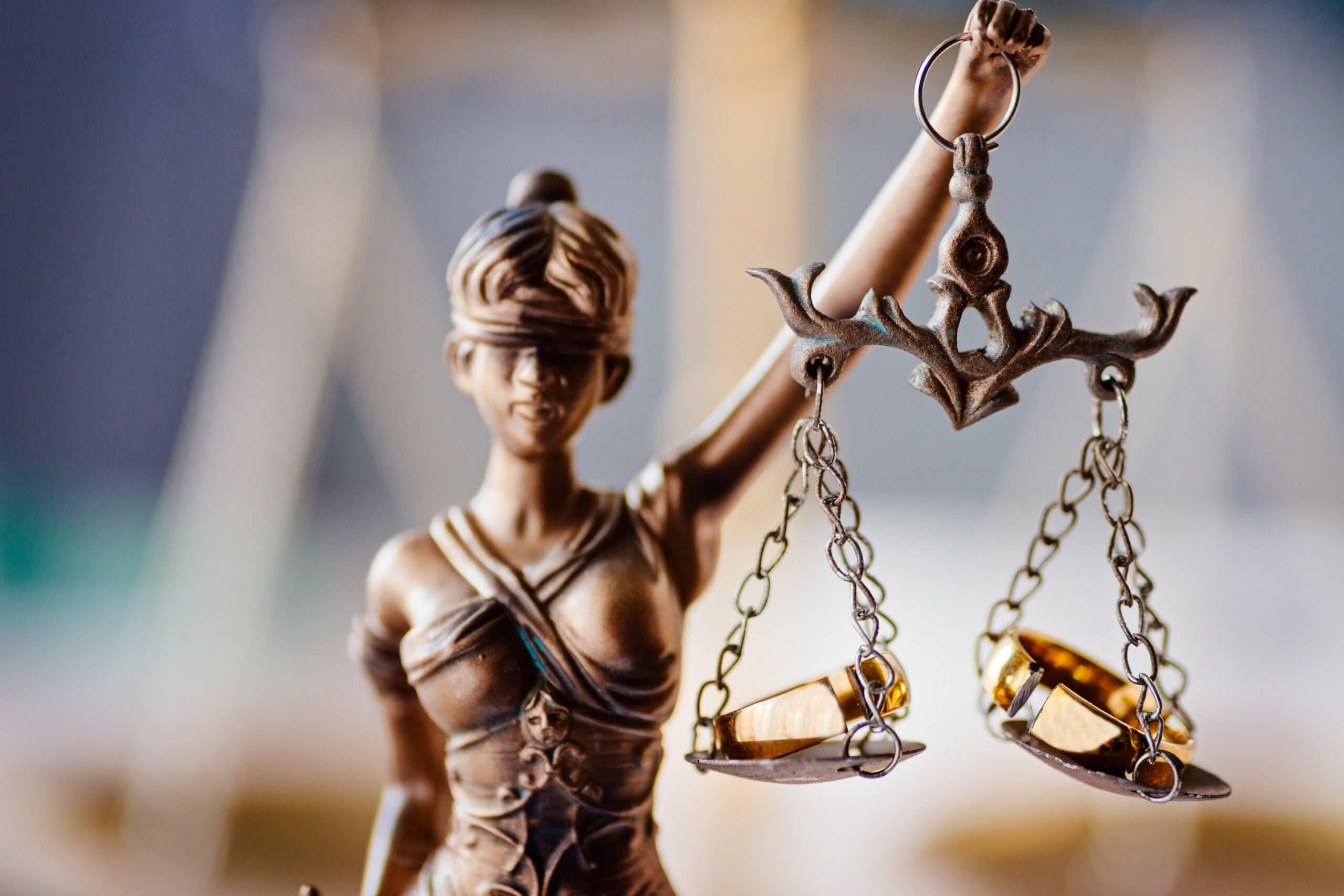 Delay Tactics In Divorce