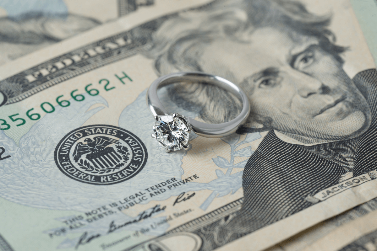 Spousal Support in Texas